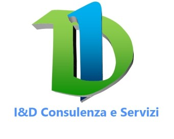 cropped-logo-ied.jpg